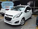 Foto venta Auto Seminuevo Chevrolet Spark LTZ (2017) color Blanco precio $150,000