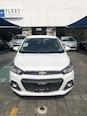 Foto venta Auto nuevo Chevrolet Spark LTZ color A eleccion precio $201,800