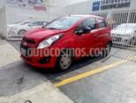 Foto venta Auto Seminuevo Chevrolet Spark Paq B (2014) precio $94,000