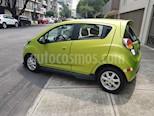 Foto venta Auto Seminuevo Chevrolet Spark Paq C (2012) color Verde Lima precio $95,000