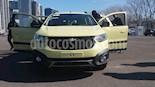 Foto venta Auto nuevo Chevrolet Spin Activ LTZ 1.8 7 Pas Aut color A eleccion precio $699.000