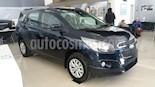 Foto venta Auto nuevo Chevrolet Spin LTZ 1.8 7 Pas  color A eleccion precio $599.000