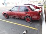 Foto venta Auto usado Chevrolet Swift Dlx L4,1.6 A 1 1 (1997) color Rojo precio u$s5.500