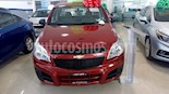 Foto venta Auto nuevo Chevrolet Tornado LS color A eleccion precio $237,700