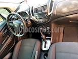Foto venta Carro usado Chevrolet Tracker 1.8 LS Aut (2013) color Blanco precio $44.000.000