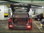 Foto venta Carro Usado Chevrolet Tracker 1.8 LS (2015) color Gris Tekno precio $47.000.000