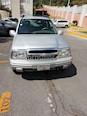 Foto venta Auto Seminuevo Chevrolet Tracker 4x2 Hard Top V6 Aut (2002) color Plata precio $69,000