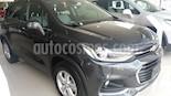 Foto venta Auto nuevo Chevrolet Tracker LTZ + 4x4 Aut color A eleccion precio $808.000