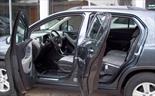 Foto venta Auto nuevo Chevrolet Tracker LTZ 4x4 Aut color A eleccion precio $421.500