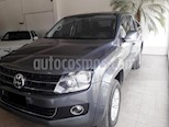 Foto venta Auto Usado Chevrolet Tracker LTZ 4x4 Aut (2012) color Blanco precio $535.000