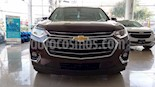 Foto venta Auto nuevo Chevrolet Traverse LT color A eleccion precio $759,500