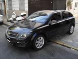 foto Chevrolet Vectra GT GLS