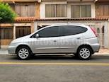 Foto venta Carro Usado Chevrolet Vivant 2.0 4x2 (2007) color Gris precio $16.000.000