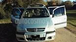 Foto venta Auto usado Chevrolet Zafira GLS (2007) color Beige precio $168.000