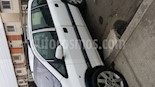 Foto venta Auto usado Chevrolet Zafira Otro color Blanco precio u$s7.500