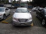foto Chrysler 200 S 3.6L Limited