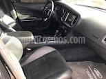 Foto venta Auto Seminuevo Chrysler 300 SRT8 (2013) color Negro precio $300,000