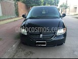 Foto venta Auto Usado Chrysler Caravan 3.3 SE  (2006) color Negro precio $259.000