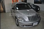 Foto venta Auto Usado Chrysler PT Cruiser 2.4 Touring (2011) color Gris Claro precio $240.000