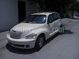 Foto venta Auto Seminuevo Chrysler PT Cruiser Touring Edition (2006) color Crema precio $65,000
