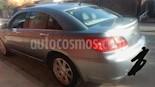 Foto venta Auto Usado Chrysler Sebring Sedan 2.7 Limited L AT 4P (2010) color Gris precio $5.500.000
