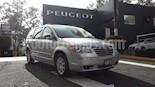 Foto venta Auto Seminuevo Chrysler Town and Country Limited 4.0L (2010) color Plata precio $189,900