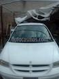 Foto venta Auto usado Chrysler Voyager 3.3L Base (1999) color Blanco precio $33,000
