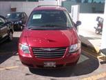 foto Chrysler Voyager 3.3L LX