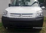 Foto venta Auto nuevo Citroen Berlingo Furgon 1.6 HDi Business color Blanco Banquise precio $362.000