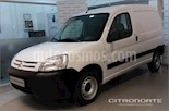 Foto venta Auto nuevo Citroen Berlingo Furgon 1.6 HDi Business color A eleccion precio $389.500