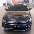 Foto venta Auto nuevo Citroen C-Elysee VTi 115 Shine Aut color A eleccion precio $417.900