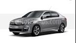 Foto venta Auto nuevo Citroen C-Elysee VTi 92 Feel HDi color A eleccion precio $609.000