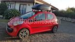 Foto venta Auto Usado Citroen C1  1.4i HDi  (2008) color Rojo precio $3.799.999