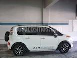 Foto venta Auto Usado Citroen C3 Aircross 1.6i Exclusive (2013) color Blanco Banquise precio $292.800