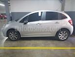Foto venta Auto Usado Citroen C3 Aircross 1.6i Seguridad (2013) color Blanco precio $450.000