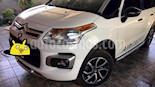 Foto venta Auto usado Citroen C3 Aircross 1.6i SX High Tech (2013) color Blanco Banquise precio $223.000