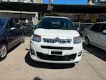 Foto venta Auto usado Citroen C3 Picasso 1.6 Exclusive (2014) color Blanco precio $345.000