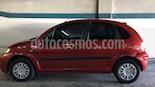 Foto venta Auto Usado Citroen C3 1.4i SX (2011) color Rojo Lucifer precio $195.800