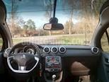 Foto venta Auto usado Citroen C3 1.6i Exclusive (2014) color Negro Perla precio $225.000