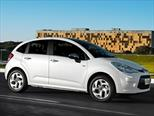 foto Citroen C3 Exclusive Pack My Way