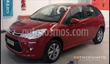 Foto venta Auto nuevo Citroen C3 Feel VTi Aut color Almendra Esmaltada precio $800.000