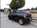 Foto venta Auto Usado Citroen C3 Seduction 1.4i Plus (2012) color Negro precio $4.800.000