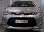 Foto venta Auto nuevo Citroen C3 Shine VTi Aut color A eleccion precio $404.000