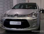 Foto venta Auto nuevo Citroen C3 Shine VTi color Rojo Garance precio $444.000