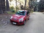 Foto venta Auto usado Citroen C3 SX 1.4i  (2009) color Rojo precio $2.500.000