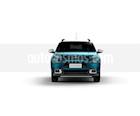Foto venta Auto nuevo Citroen C4 Cactus THP Shine Aut color A eleccion precio $810.042