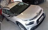 Foto venta Auto nuevo Citroen C4 Cactus Vti 115 Feel Pack color Gris Aluminium precio $629.900