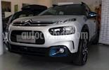 Foto venta Auto nuevo Citroen C4 Cactus Vti 115 Feel color Azul Esmeralda precio $587.400