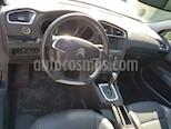 Foto venta Auto Usado Citroen C4 Lounge 1.6 Exclusive Aut Pack Select (2014) color Blanco Nacarado precio $340.000