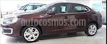 Foto venta Auto nuevo Citroen C4 Lounge 1.6 Feel THP Aut color A eleccion precio $489.900